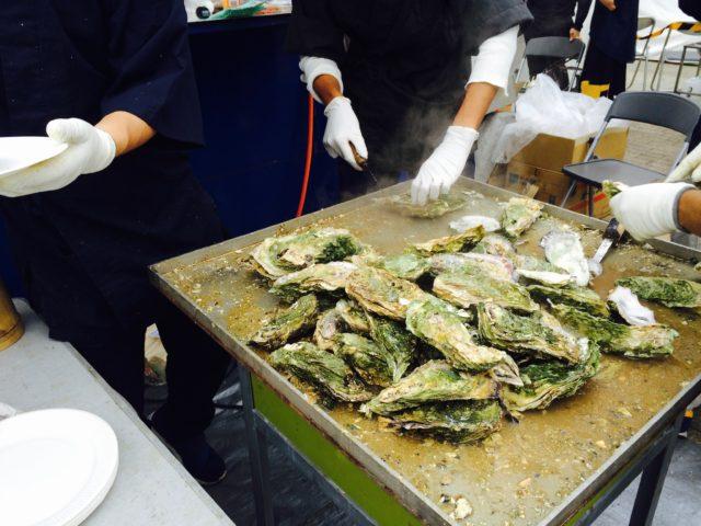 横浜市中区の周辺情報サイト横浜中区.com