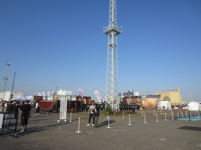 erifo,areainformation,エリフォ横浜中区,ロカフォ,ローカルインフォメーシ